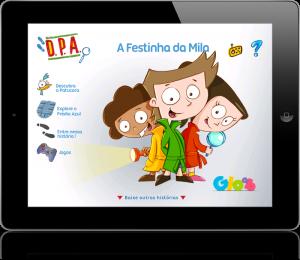 a_festinha_da_mila_01