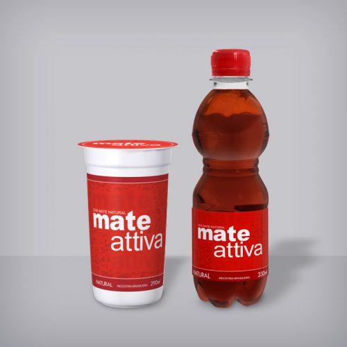 Packshot - Mate Attiva