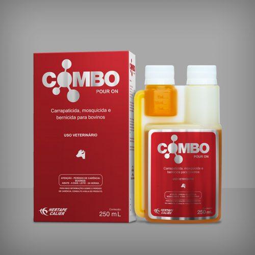 Packshot - Combo